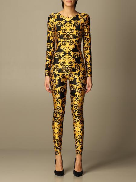 Jumpsuits women Versace Jeans Couture
