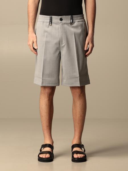 Pantaloncino Versace Jeans Couture