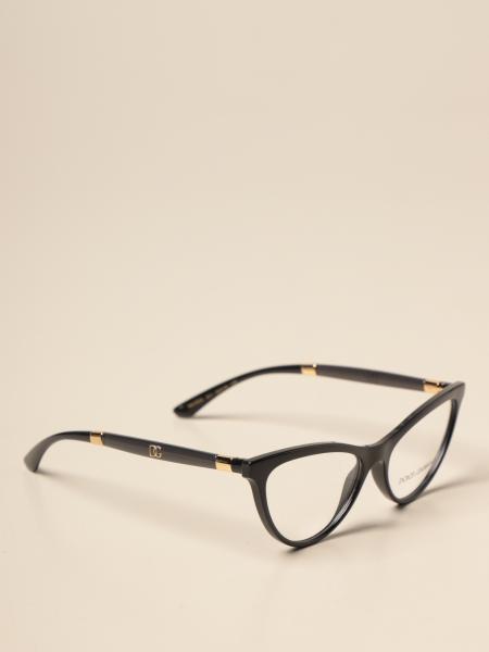 Солнцезащитные очки Женское Dolce & Gabbana
