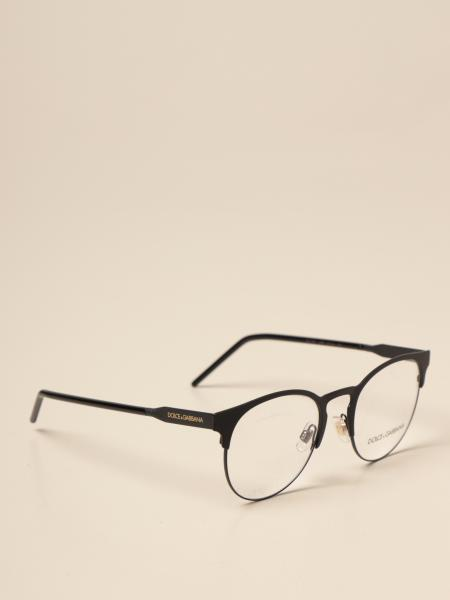 Glasses men Dolce & Gabbana