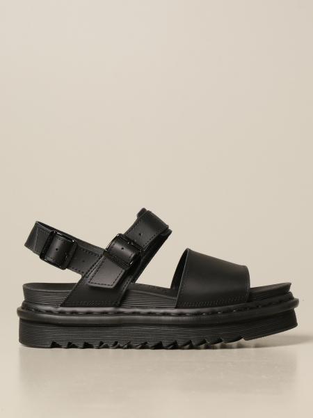 Schuhe damen Dr. Martens
