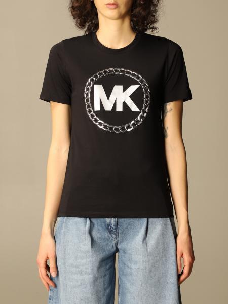 Michael Kors: T-shirt femme Michael Michael Kors