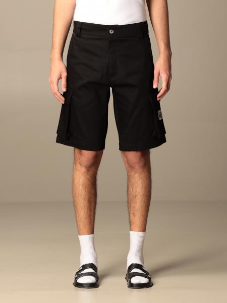 Pantalones cortos hombre Gcds