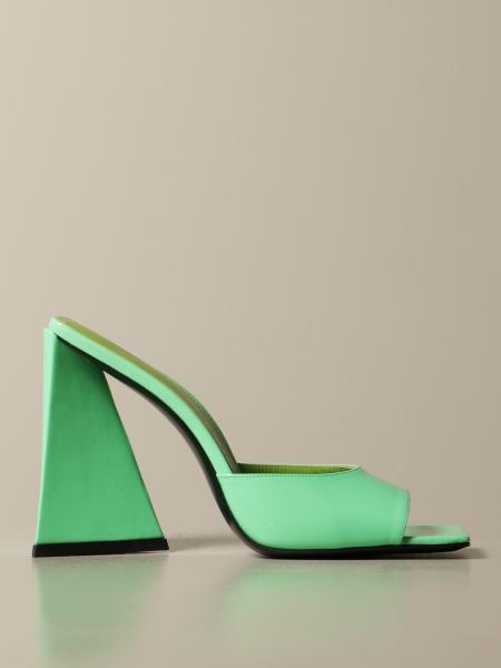 Shoes women The Attico