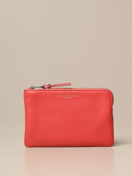Wallet women Gianni Chiarini Club Marcella