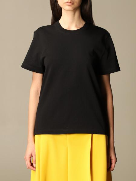 Bottega Veneta: T-shirt damen Bottega Veneta