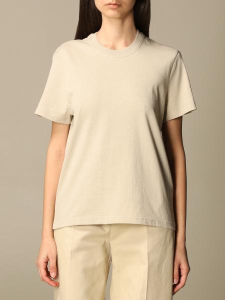 T恤 女士 Bottega Veneta