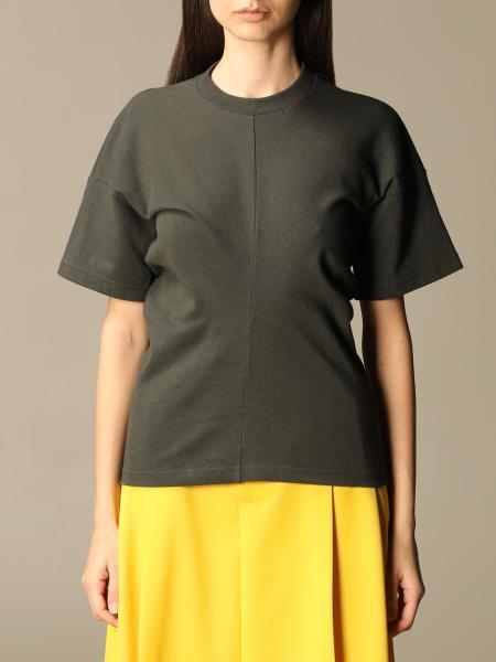 T-shirt damen Bottega Veneta