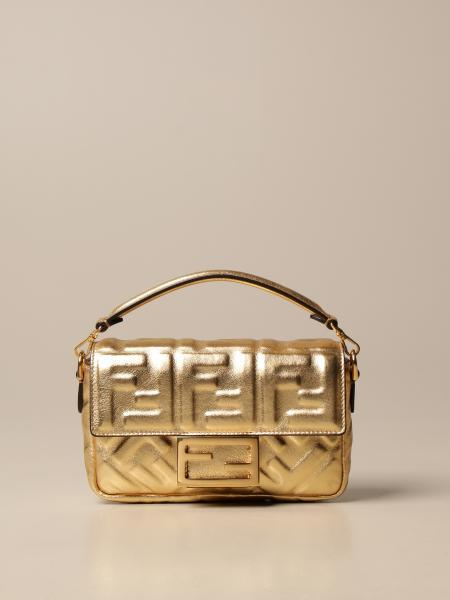 Fendi women: Crossbody bags women Fendi