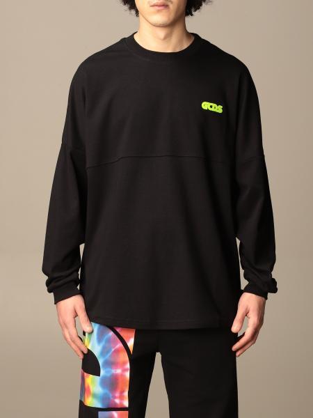 T-shirt homme Gcds