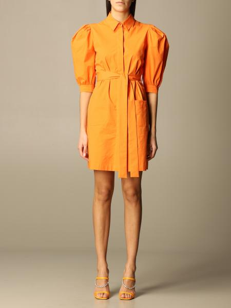 Robes femme Boutique Moschino