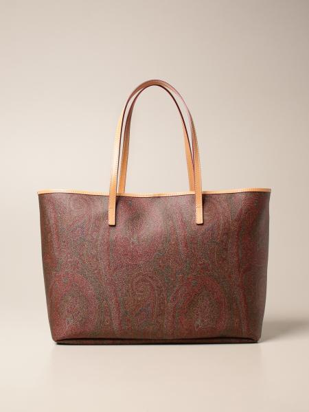 Etro women: Handbag women Etro