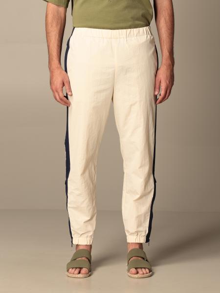 Kenzo: Pantalon homme Kenzo
