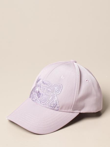 Kenzo: Chapeau homme Kenzo