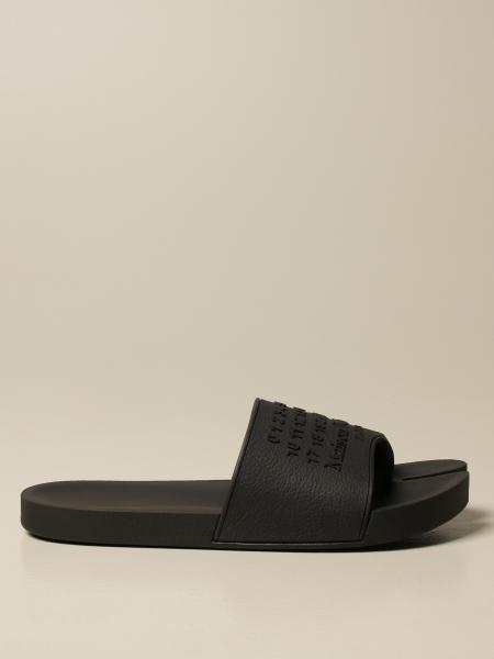 Sandals men Maison Margiela