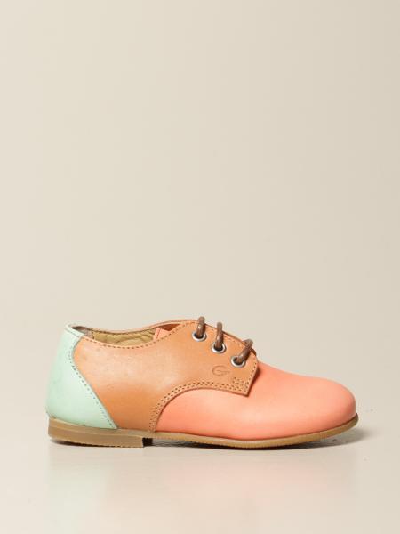 Shoes kids Gallucci