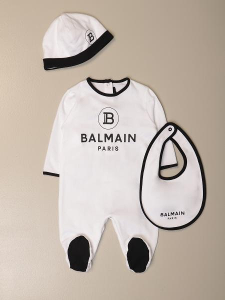 连体衣 儿童 Balmain