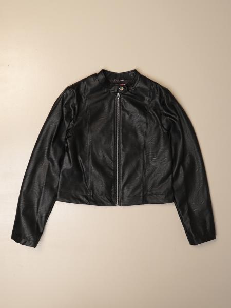 Pinko slim zipper jacket