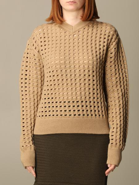 Bottega Veneta: Pullover damen Bottega Veneta