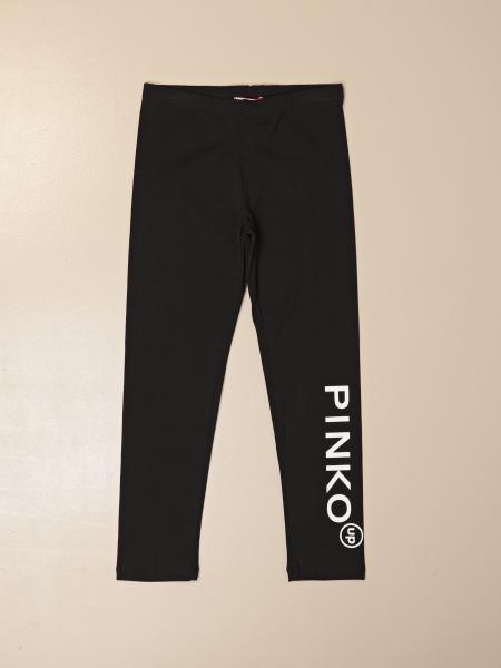 Pantalón niños Pinko