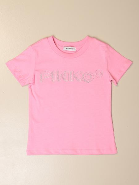 Футболка Детское Pinko
