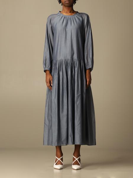 S Max Mara: Kleid damen S Max Mara
