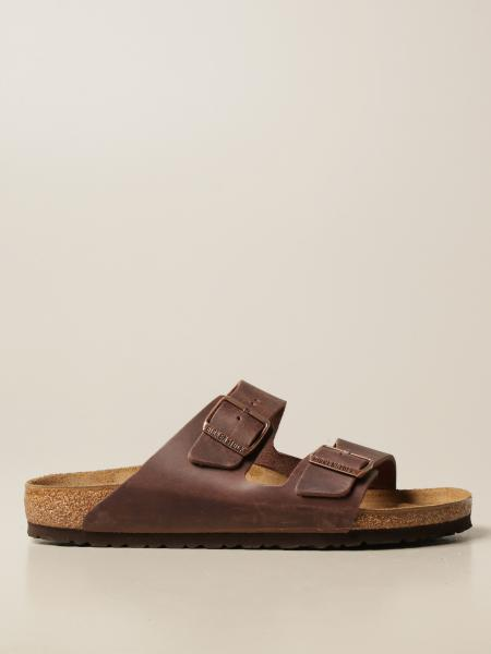 Sandals men Birkenstock