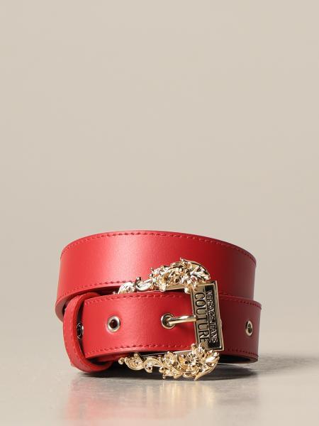 Gürtel damen Versace Jeans Couture