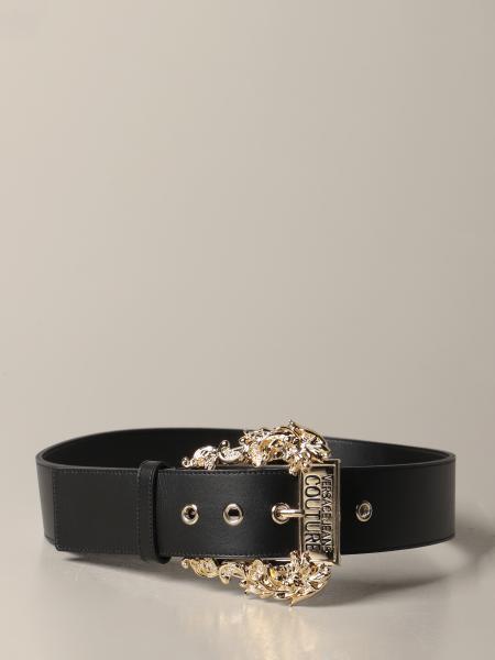 Ремень Женское Versace Jeans Couture