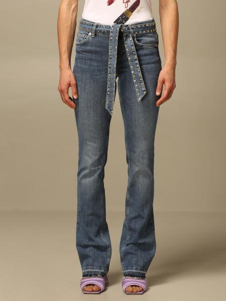 Liu Jo women: Jeans women Liu Jo