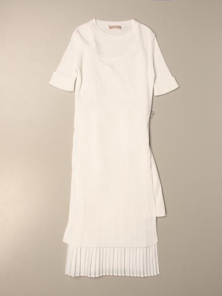 Платье Детское N° 21