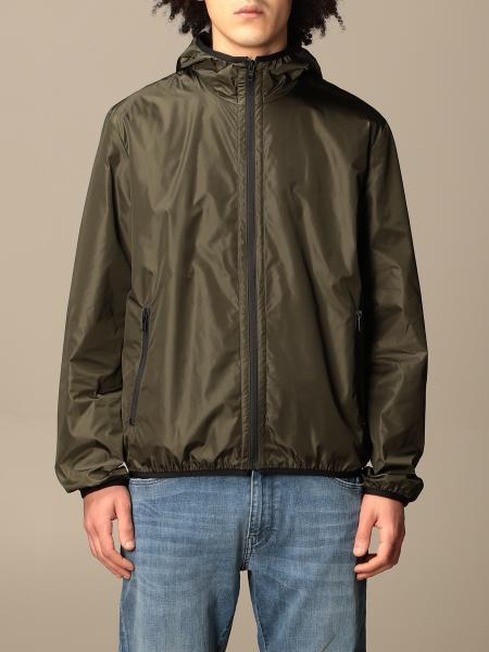 Fay nylon jacket