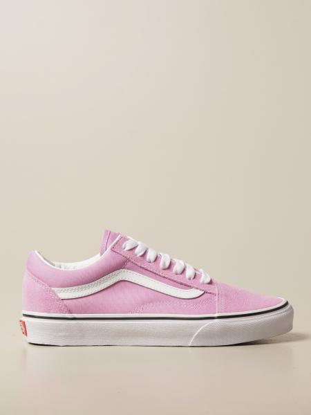 Vans: Zapatillas mujer Vans