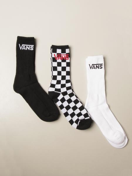 Vans: Calcetines hombre Vans