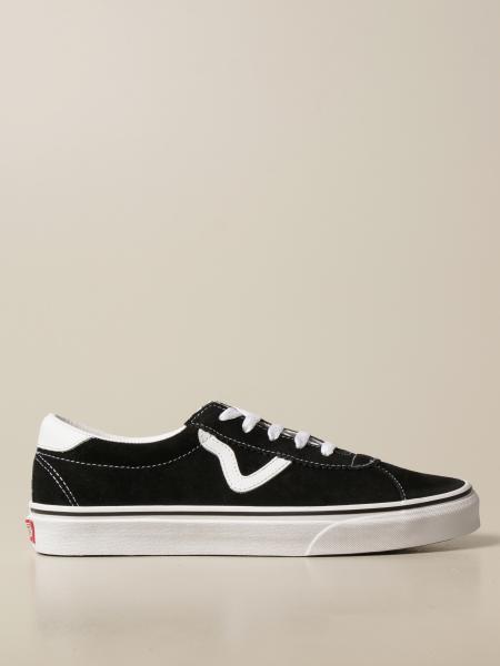 Vans: Zapatillas hombre Vans