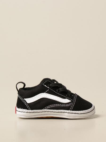 Shoes kids Vans