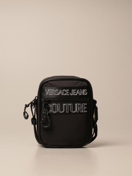 Bags men Versace Jeans Couture