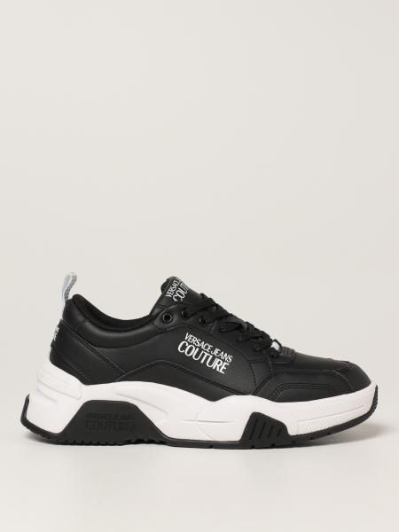 Sneakers herren Versace Jeans Couture
