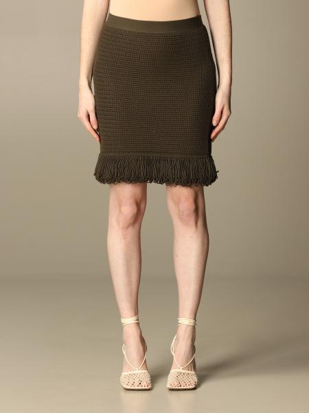 半身裙 女士 Bottega Veneta