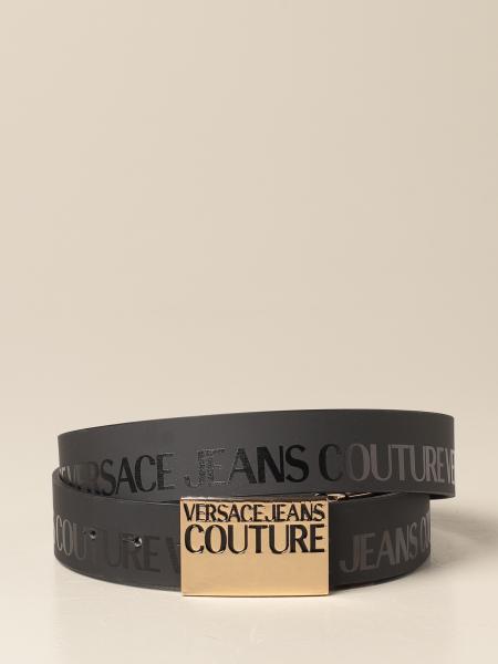 Belt men Versace Jeans Couture