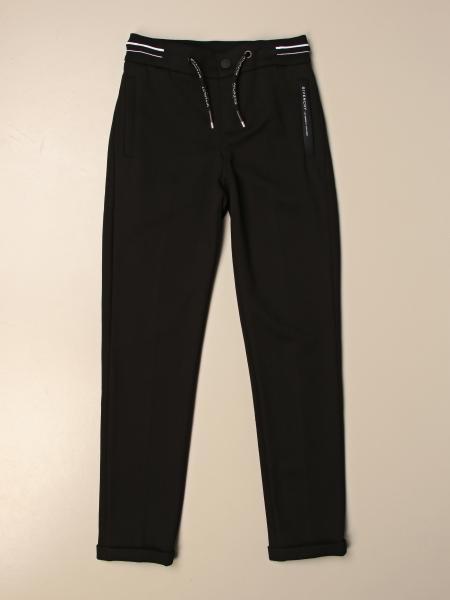 Givenchy: Pants kids Givenchy