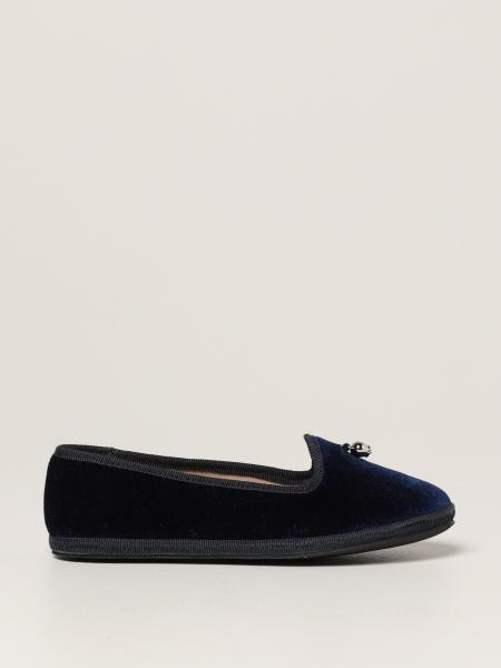 鞋履 儿童 Simonetta