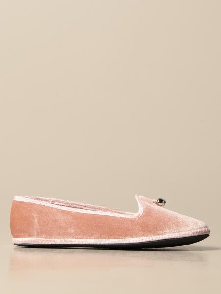 Zapatos niños Simonetta