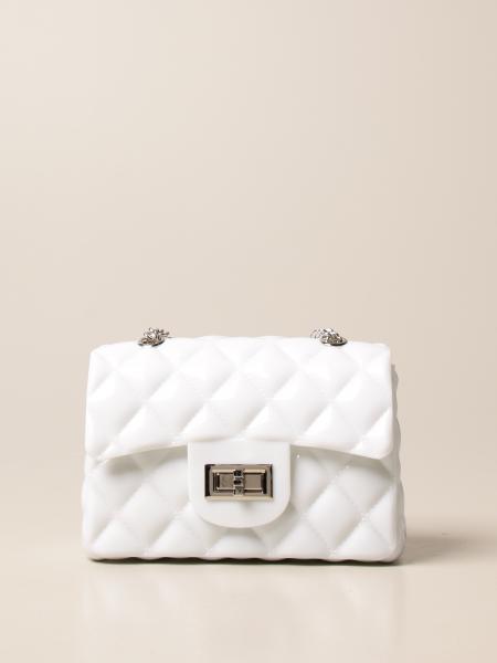 Monnalisa: 包袋 儿童 Monnalisa