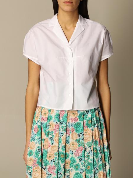 Jucca: Camisa mujer Jucca