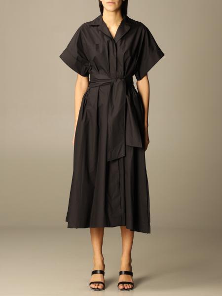 Jucca: Vestido mujer Jucca