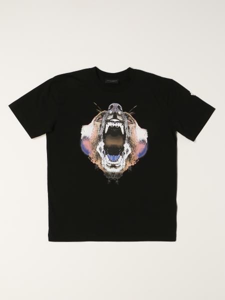 Marcelo Burlon T-shirt with print