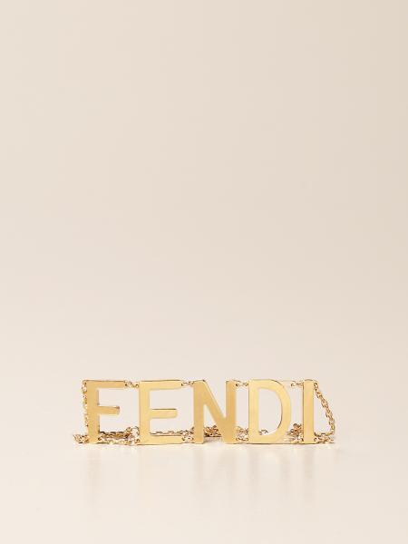 Fendi women: Jewel women Fendi