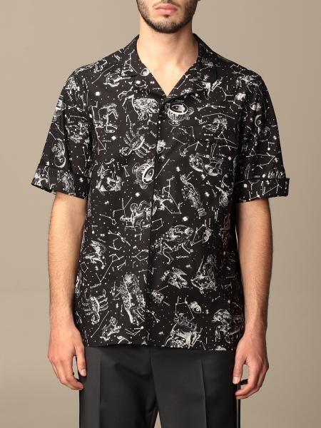 Valentino МУЖСКОЕ: Рубашка Мужское Valentino