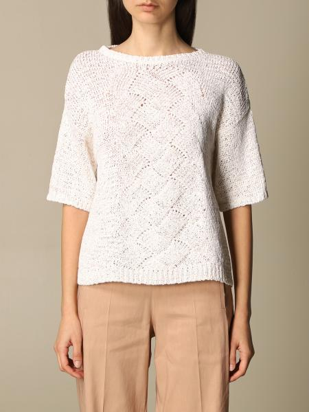 D.exterior für Damen: Pullover damen D.exterior